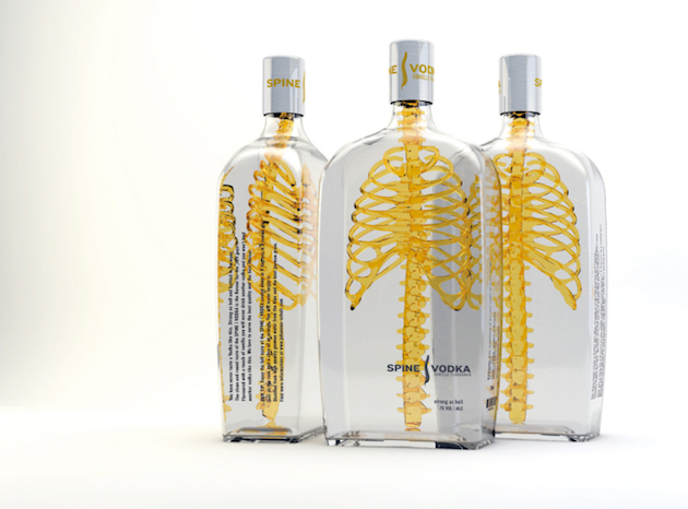 impressive-debatable-new-concept-design-Spine-Vodka (3)