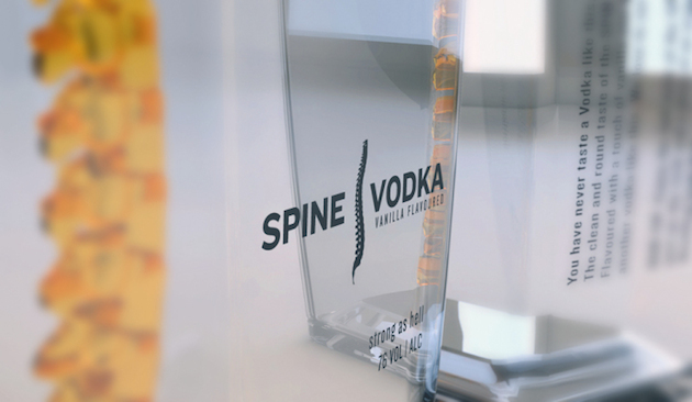 impressive-debatable-new-concept-design-Spine-Vodka (5)