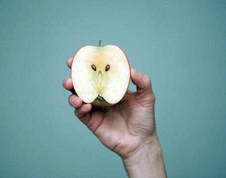 interesting-creative-food-art (11)