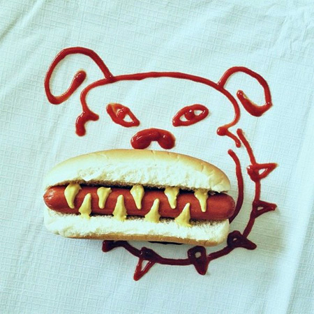 interesting-creative-food-art (2)