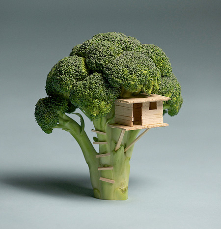 interesting-creative-food-art (4)