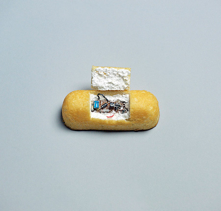 interesting-creative-food-art (6)