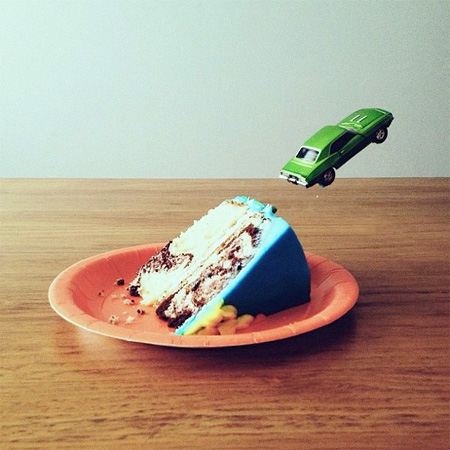 interesting-creative-food-art (9)