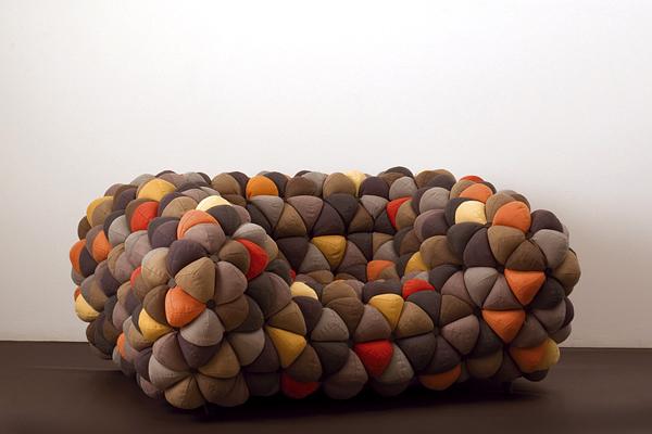 modern-beautiful-functional-hand-made-cozy-furniture (10)