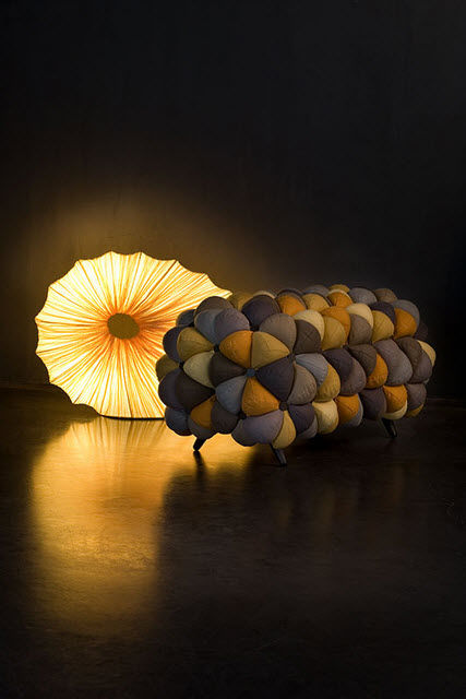 modern-beautiful-functional-hand-made-cozy-furniture (2)