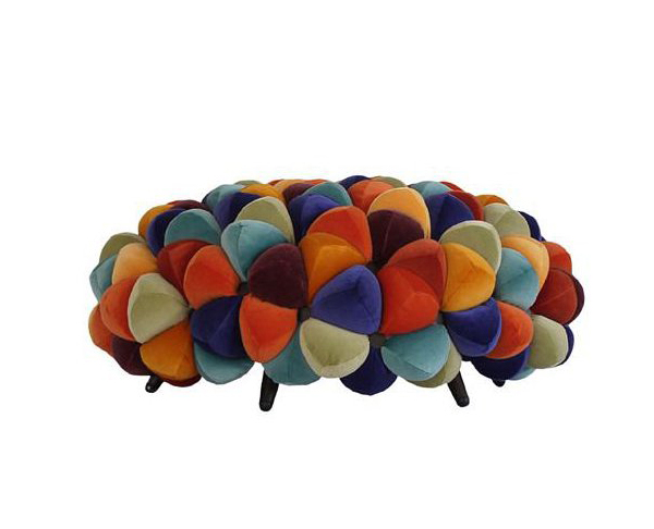 modern-beautiful-functional-hand-made-cozy-furniture (3)