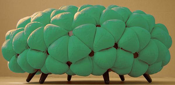 modern-beautiful-functional-hand-made-cozy-furniture (7)