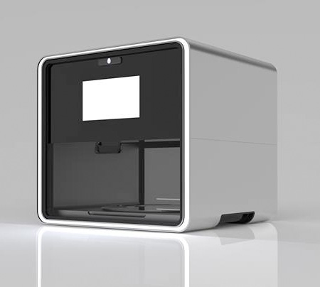 new-3d-food-printer-invention (6)