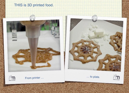 new-3d-food-printer-invention (7)