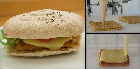 new-3d-food-printer-invention (8)