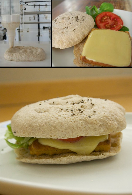 new-3d-food-printer-invention