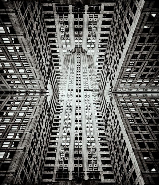 spectacular-incredible-surreal-images-inception-amazing-photography (1)