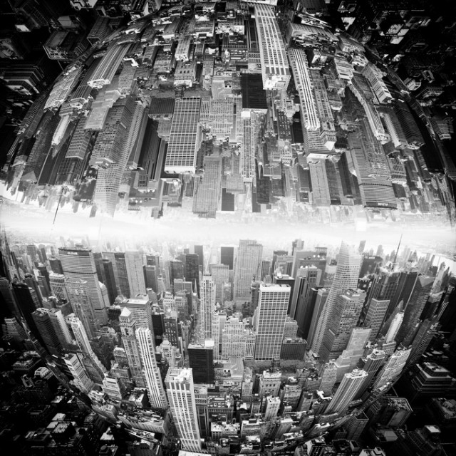spectacular-incredible-surreal-images-inception-amazing-photography (11)