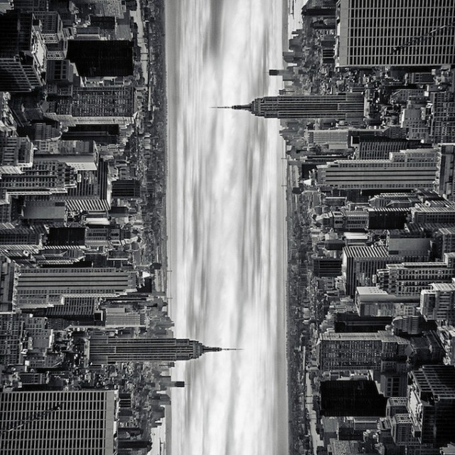 spectacular-incredible-surreal-images-inception-amazing-photography (12)