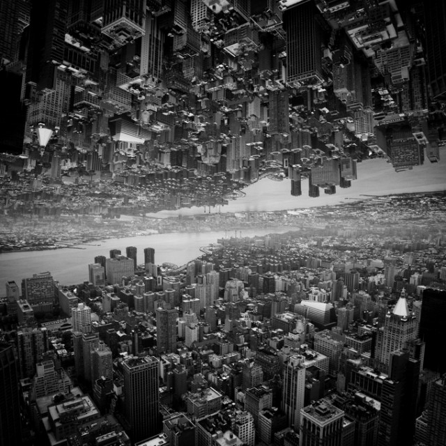 spectacular-incredible-surreal-images-inception-amazing-photography (4)