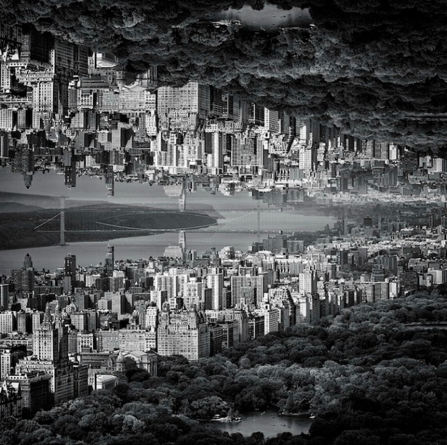 spectacular-incredible-surreal-images-inception-amazing-photography (5)