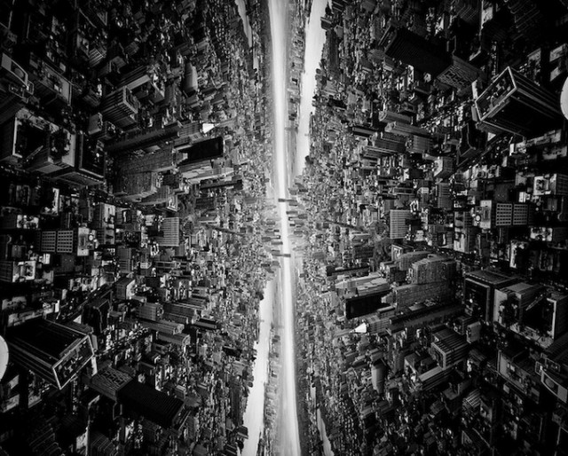 spectacular-incredible-surreal-images-inception-amazing-photography