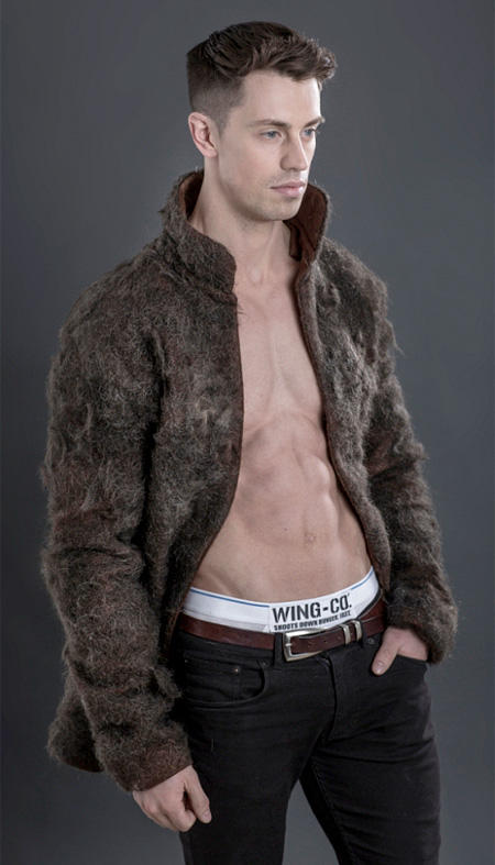 strange-bizzare-human-chest-hair-coat (1)