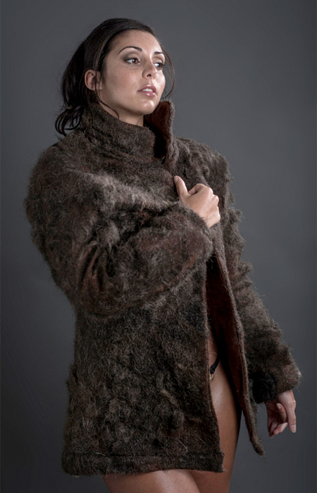 strange-bizzare-human-chest-hair-coat (2)