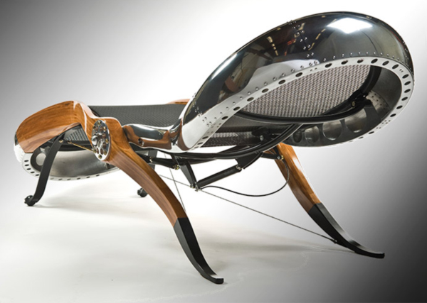stylish-modern-furniture-chair-design (4)