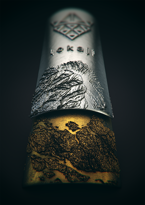 wondrous-beautiful-amazing-cool-wine-packaging-design (12)