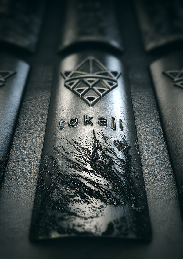 wondrous-beautiful-amazing-cool-wine-packaging-design (9)