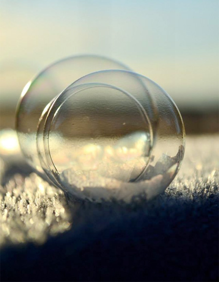 amazing-awesome-photography-frozen-soap-bubbles (15)
