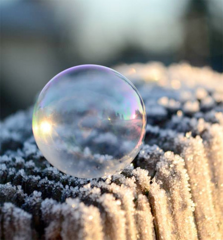 amazing-awesome-photography-frozen-soap-bubbles (17)