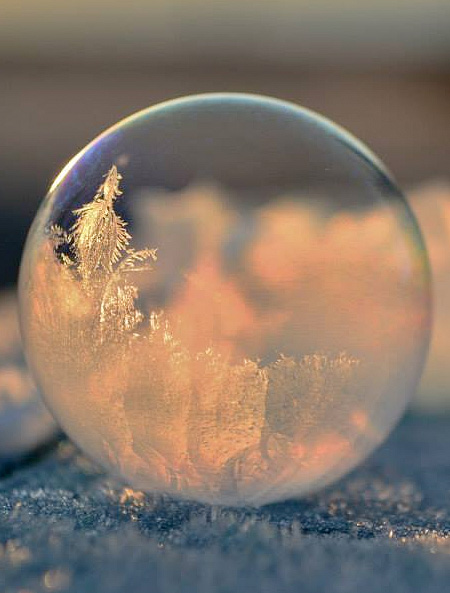 amazing-awesome-photography-frozen-soap-bubbles (20)