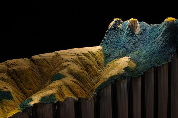 amazing-cool-book-Landscape-Carving-Encyclopedia-Britannica (1)