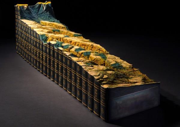 amazing-cool-book-Landscape-Carving-Encyclopedia-Britannica (2)
