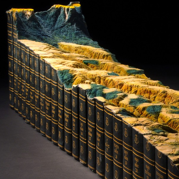 amazing-cool-book-Landscape-Carving-Encyclopedia-Britannica (3)