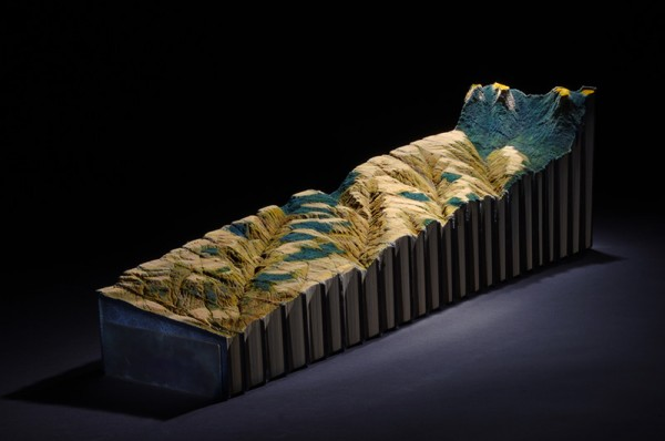 amazing-cool-book-Landscape-Carving-Encyclopedia-Britannica (4)