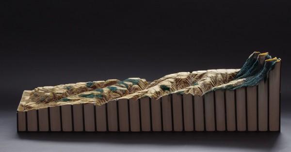 amazing-cool-book-Landscape-Carving-Encyclopedia-Britannica