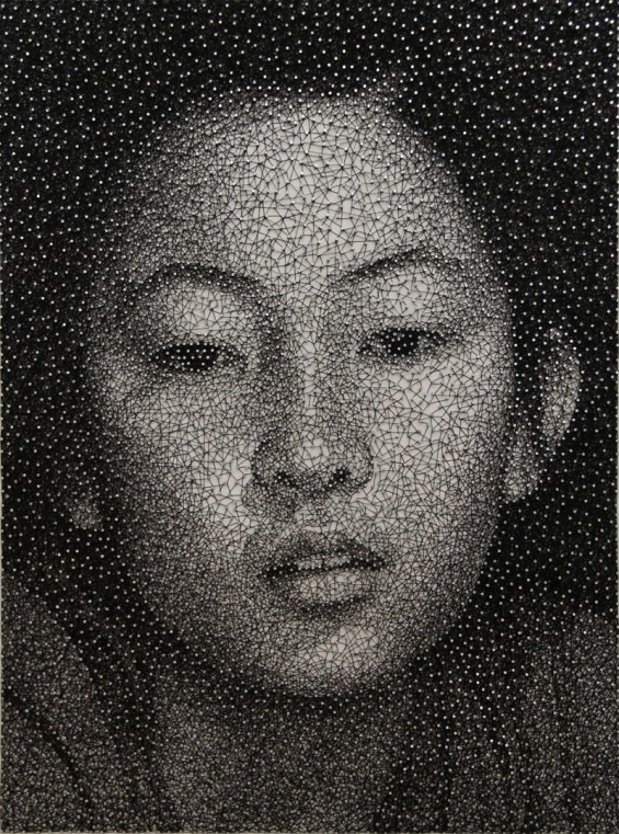amazing-portraits-single-thread-wrapped-around-nails-japanese-art (1)