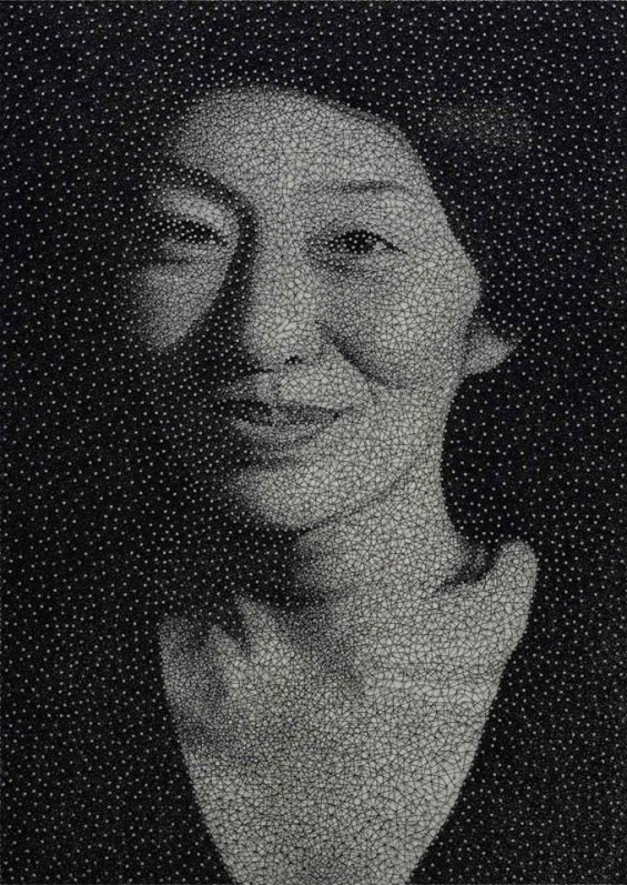 amazing-portraits-single-thread-wrapped-around-nails-japanese-art (4)
