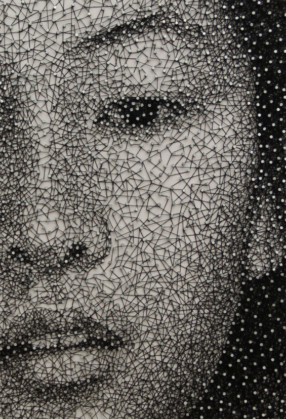 amazing-portraits-single-thread-wrapped-around-nails-japanese-art
