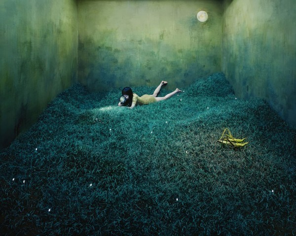 amazing-visual-art-works-surrealistic-photography