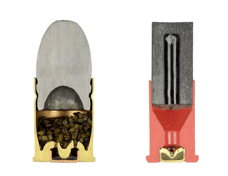 ammunition-cross-sections-bullets-cute-in-half-photos (1)