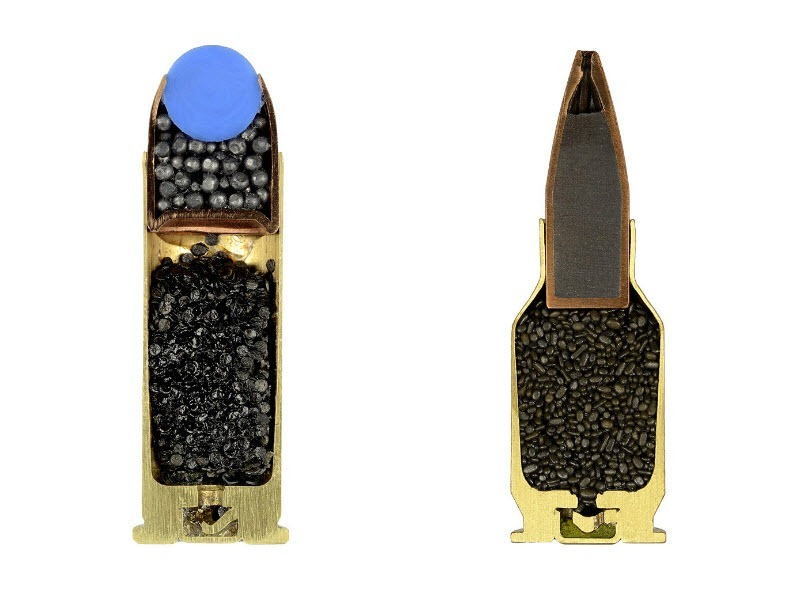 ammunition-cross-sections-bullets-cute-in-half-photos (2)