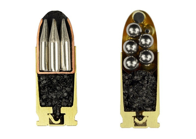 ammunition-cross-sections-bullets-cute-in-half-photos (3)