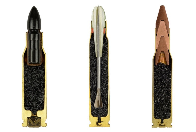 ammunition-cross-sections-bullets-cute-in-half-photos (4)