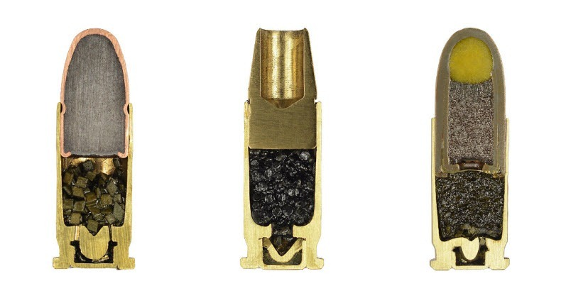 ammunition-cross-sections-bullets-cute-in-half-photos (5)