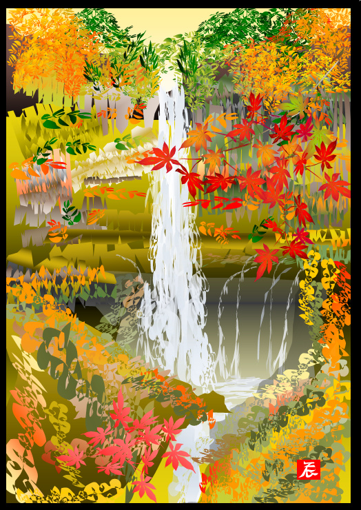 beautiful-excellent-Excel-spreadsheet-art-works-images