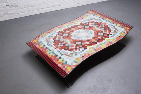 cool-smart-design-Flying-Carpet-Coffee-Table (1)