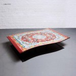 cool-smart-design-Flying-Carpet-Coffee-Table