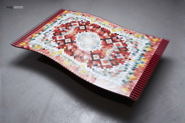 cool-smart-design-Flying-Carpet-Coffee-Table (2)