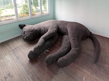 creative-comfortable-giant-cat-sofa-couch-design (1)