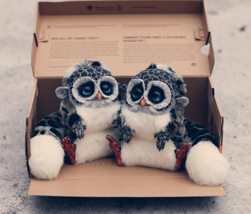 cute-fantasy-creepy-animal-anime-creatures-dolls-sculptures (15)