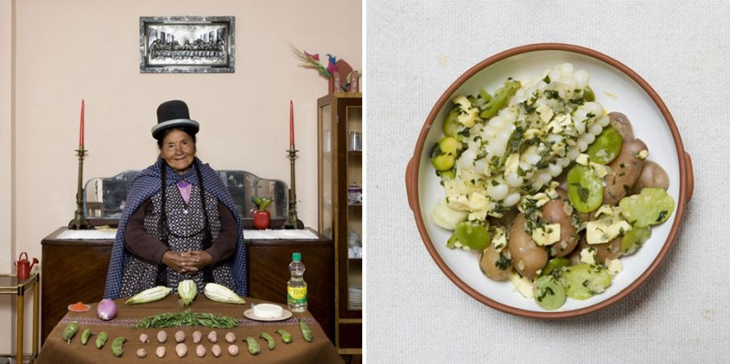 delicatessen-grandmothers-signature-dishes-speciality-cooking-food-photgraphy (11)